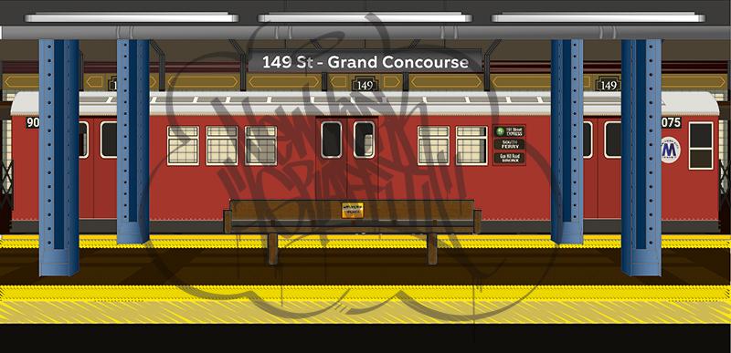 149th-Street-Station-Redbird