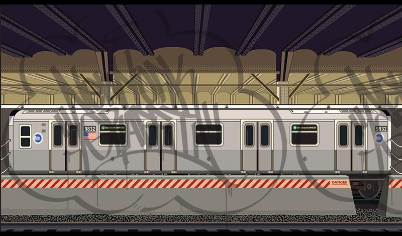 Esplanade-Layup-Scene-R160