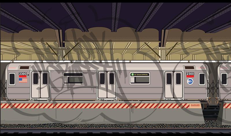 Esplanade-Layup-Scene-R62