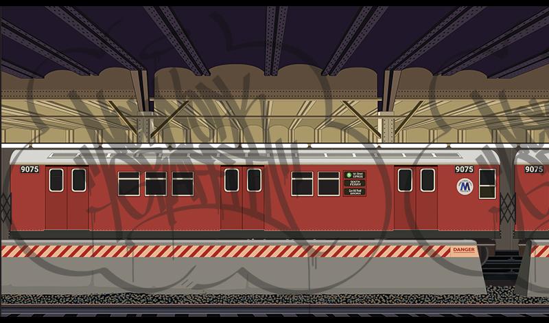 Esplanade-Layup-Scene-Redbird