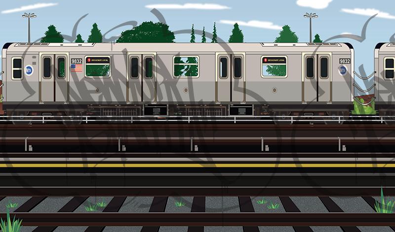Outdoor-Track-Scene-R160