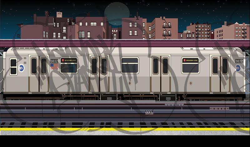 R12-Station-Scene-R160